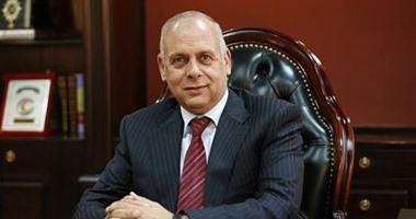 عضو شعبة الاستثمار العقارى يكشف أسباب تراجع المبيعات داخل السوق المصرى