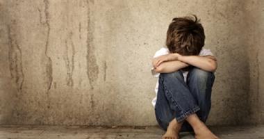 b86edaedb1905 5 أضرار نفسية يتعرض لها الطفل نتيجة لمشاهدته العلاقة الحميمة بين والديه