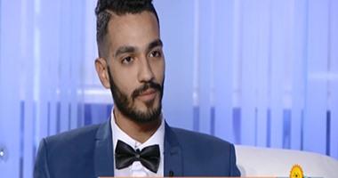 عبد المنعم صبرى لاعب مصرى حقق رقم جديد بموسوعة جينيس