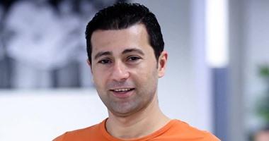 جمال عبد الناصر يكتب: اعتذار غير مقبول وغير مقنع وقبله ناصر عبد المنعم