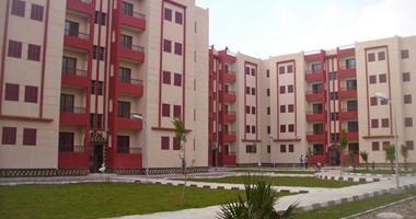 الإسكان تمنح ملاك أراضى مدينة نجع حمادى الجديدة مهلة شهرين لتقنين الأوضاع