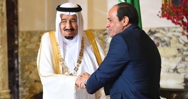 سياسى سعودى: القاهرة والرياض يكملان بعضهما لمواجهة إيران