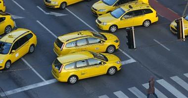 وزيرة أسترالية تقترح صعق السائقين الناعسين كهربائيا للحد من حوادث السير