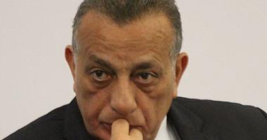 """محافظة الجيزة تفتح مظاريف مناقصات تطوير """"جزيرة الدهب"""" الأسبوع المقبل"""
