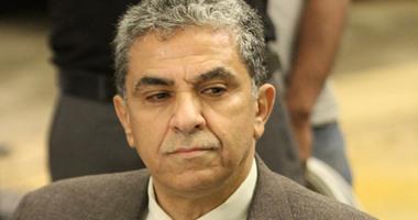 وزير البيئة: تلوث القاهرة بالأتربة يتجاوز المؤشرات الدولية 7 مرات