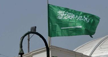 السعودية نيوز |                                              القوى العاملة تعلن تحصيل 578 ألف جنيه مستحقات مصرى بالسعودية.. اعرف التفاصيل