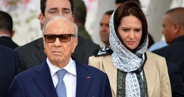 وزراء خارجية مصر وتونس والجزائر يتفقون على رعاية حوار ليبى - ليبى