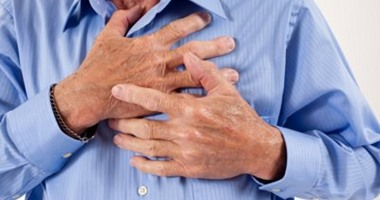 الأمريكان يؤكدون: تثبيت موعد النوم أفضل وسيلة لتجنب الأزمة القلبية