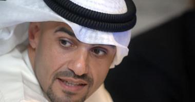 الكويت تفرض حظر تجول من الساعة 5 مساء حتى 4 فجرا لمنع تفشى كورونا