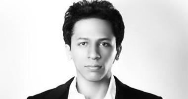 الملحن تامر على يتعاون لأول مرة مع عمرو دياب