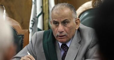 """تأجيل نظر طعن """"فرنسى ينشر الإيدز"""" فى مصر على قرار منعه من دخول البلاد"""