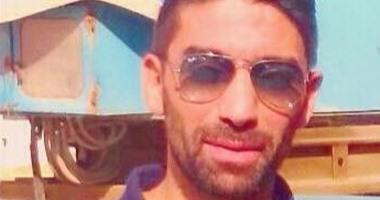 """إسلام الشاطر : محمد صلاح """"جاهز طبيا"""" وكوبر لن يدفع به أمام الأوروجواى"""