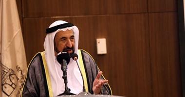 """مؤسسة """"القلب الكبير"""" الإماراتية تقدم 160 مليون جنيه مصرى لتطوير المعهد القومى للأورام"""