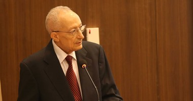 كل ما تريد معرفته عن رئيس اتحاد الأثريين العرب بعد رحيله