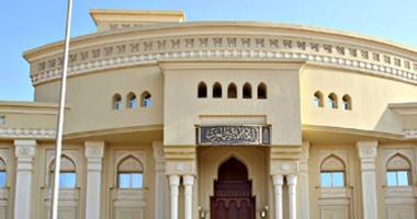 """""""الأثريين العرب"""" يعلن عن انطلاق مؤتمر """"دراسات فى آثار الوطن العربى"""""""