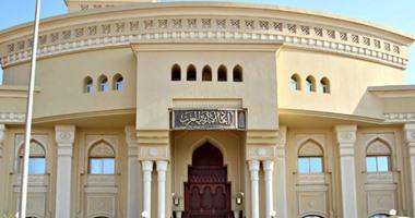 اتحاد الأثريين العرب يدين قرار الرئيس الأمريكى بنقل السفارة إلى القدس