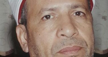 الدكتور مختار مرزوق عميد كلية أصول الدين بجامعة الأزهر