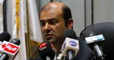 وزير التموين: مخزون القمح يكفى لإنتاج الخبز المدعم حتى ٧ يناير المقبل