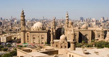 الآثار: التطوير العمرانى بالقاهرة التاريخية يهدف استغلال 1204 مبانٍ أثرية