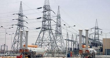 الكهرباء:افتتاح محطة محولات الضبعة 30 يونيو بتكلفة 100 مليون جنيه