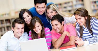 6 نصائح لطلاب الثانوية العامة أهمها التلفزيون والمذاكرة دونت ميكس اليوم السابع
