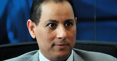 تعرف على أداء مؤشرات البورصة المصرية خلال تعاملات اليوم الأربعاء