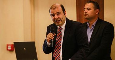وزير التموين: 1.8 مليون طن قمح مهدرة وفرتها منظومة الخبز الجديدة