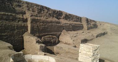 ما وصل إليه مشروع تطوير صان الحجر فى الشرقية؟ الوزارة تجيب