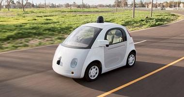 جوجل تستعد لاختبار 52 سيارة ذاتية القيادة بالطرق الأمريكية