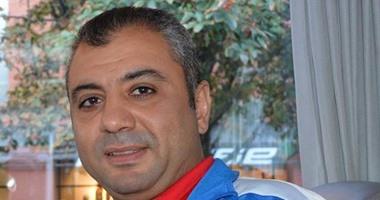 نهاد شحاتة مديراً فنياً لمنتخب الطائرة فى كأس العالم باليابان
