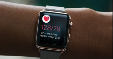 ��� ���� ������ ������ ������� apple watch 2 ������ ������  ����� ������