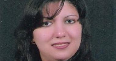 د. داليا مجدى عبد الغنى تكتب: أخطر آفات الزمان