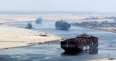 أمريكا ترفع دعوى لمصادرة بنزين فى 4 ناقلات إيرانية متجهة إلى فنزويلا