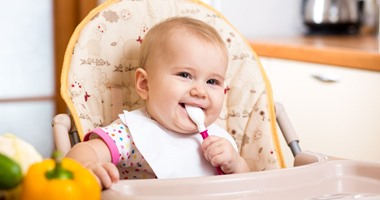 75247ed349081 10 حقائق لا تعرفها عن حديث الولادة.. الطفل يميز رائحة أمه فور الولادة