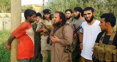 خبراء: هزيمة داعش فى العراق أسهل من سوريا