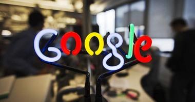 جوجل:  أسئلة الأمان  لدخول المواقع واستعادة الحسابات  غير فعالة   اليوم السابع