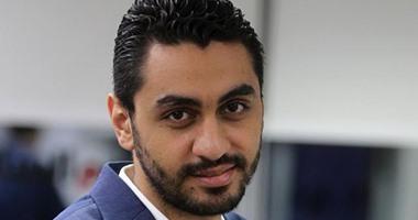 خالد إبراهيم يكتب: طلق صناعى.. أن تدمر فكرتك الواعدة داخل فيلم متواضع