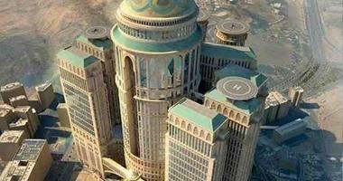 ارتفاع عقود الإنشاء فى الربع الثانى من 2019 بالسعودية إلى 3.64 مليار ریال