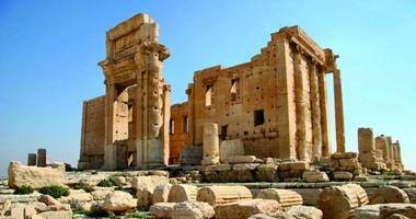 السياحة والآثار فى برنامج  مصر جميلة  السبت والأحد
