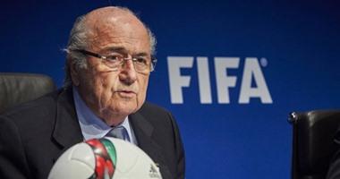 صحيفة أمريكية: الفيفا لا يجد رعاة لمونديال روسيا 2018 بسبب فساد قطر -