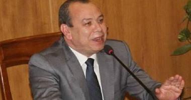 محافظ دمياط: رئيس الوزراء وافق على تخصيص قطعة أرض لانشاء مدرسة ابتدائية بالبصارطة