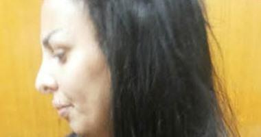 إحالة بطلة كليب  سيب إيدى  إلى محكمة الجنح بتهمة التحريض على الفسق  اليوم السابع