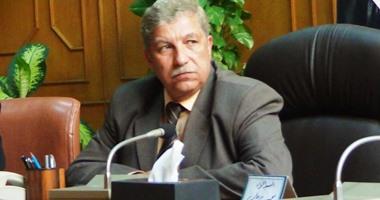 ندوة توعوية الثلاثاء بديوان محافظة الإسماعيلية حول ترشيد استهلاك الطاقة
