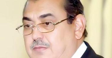 رئيس غرفة تجارة الأردن: استقرار مصر ميزة نسبية للمنطقة العربية