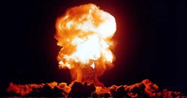 مصرع صينى  فى إنفجار بفندق بالعاصمة الصومالية