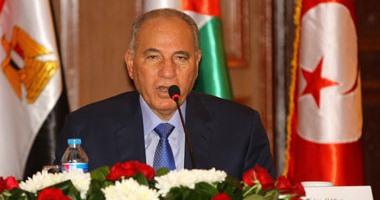 الزند يقيل رئيس مصلحة الخبراء من منصبه ورئيس  الطب الشرعى  يقدم استقالته