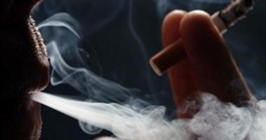 شركة يابانية تمنح موظفيها غير المدخنين إجازات إضافية