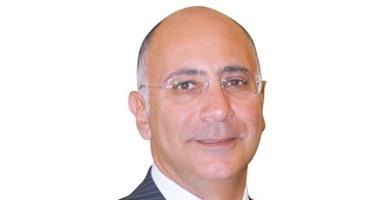 مجلس الأعمال المصرى الإيطالى: مصر ستتحول لمركز إقليمى لتداول وتجارة الغاز