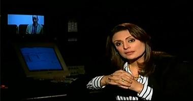 حفظ التحقيقات مع الإعلامية منى العراقى فى اتهامها بالنصب لعدم كفاية الأدلة