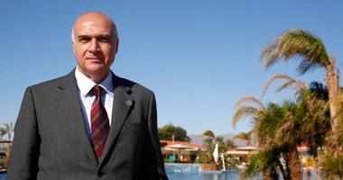 غرفة شركات السياحة: توقف إصدار التأشيرات يحرم 85 ألف مواطن من أداء العمرة